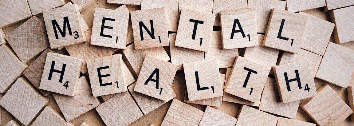 Psiquiatria forense: quando o Direito olha para a saúde mental
