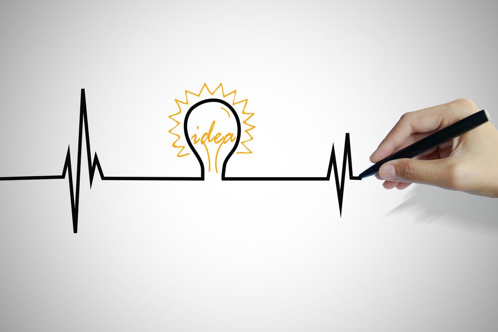 Empreendedorismo na Medicina II