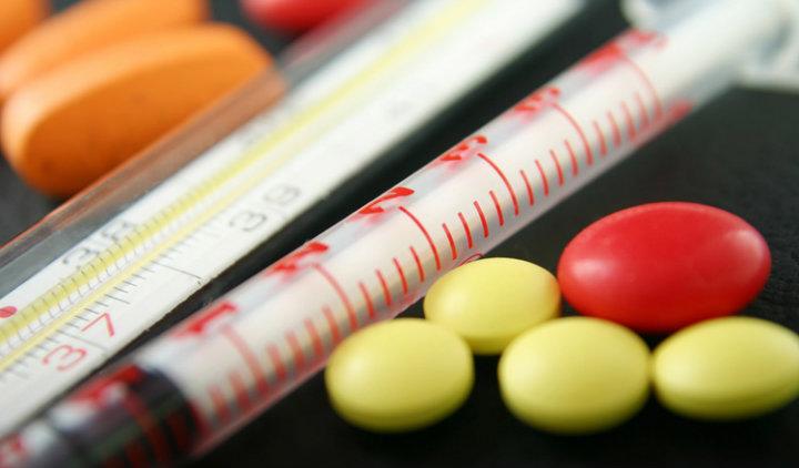Warfarina e Anticoagulantes Orais: implicação dos custos associados