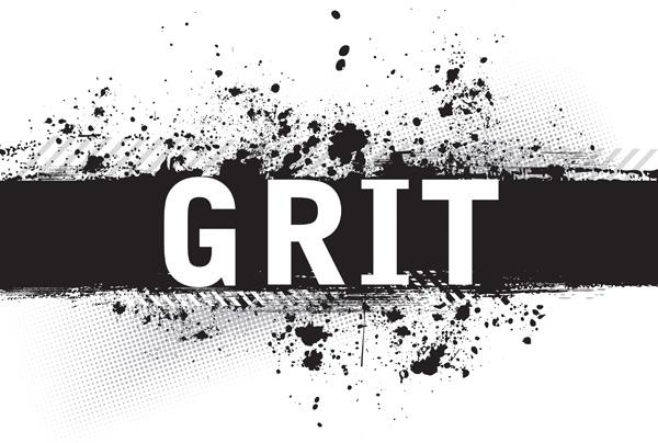 Grit, ou Garra: O Traço de Personalidade Marca das Pessoas de Sucesso