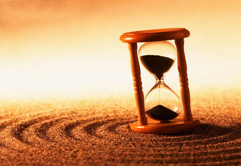Gerenciamento de Tempo Com a Matriz de Einsehower