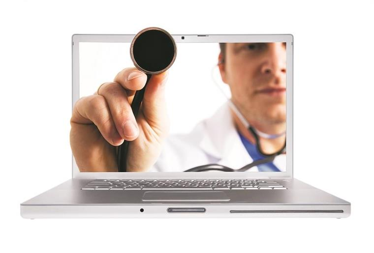 Conselho Federal de Medicina aprova Resolução para consultas online