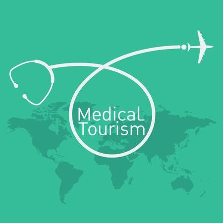 Turismo Médico