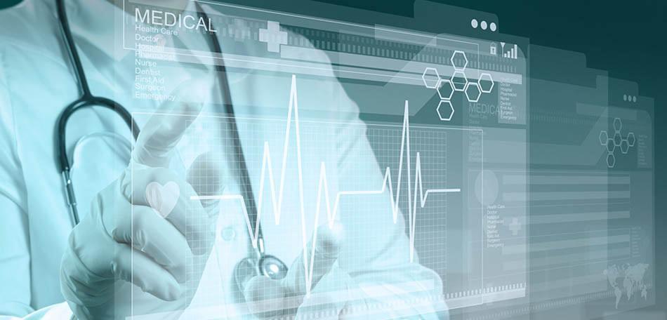 Pesquisa mapeia uso de recursos tecnológicos pelos médicos