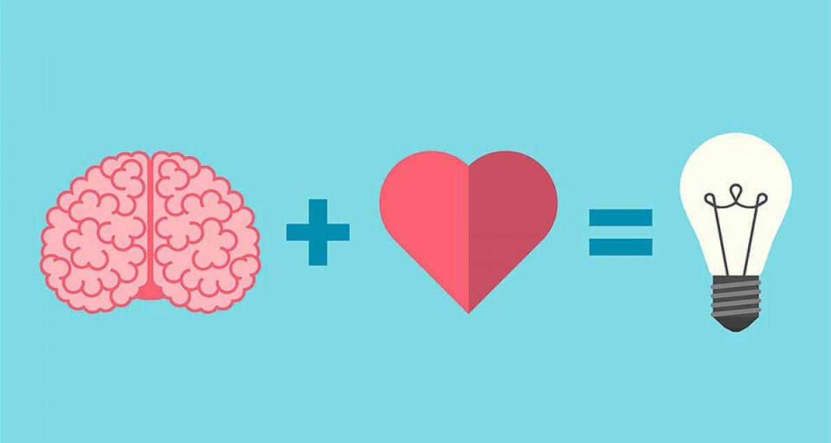 O que é inteligência emocional e como ela pode te ajudar a ser um profissional melhor