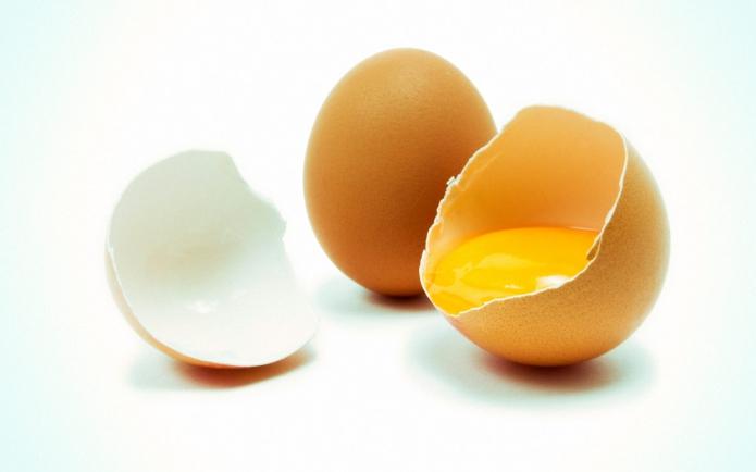 Estudo indica que colesterol do ovo acarreta em maior risco de doenças cardiovasculares