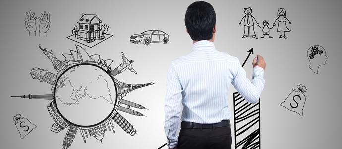 PDI: O que é o Plano de Desenvolvimento Individual e como pode ser usado na vida pessoal e carreira?