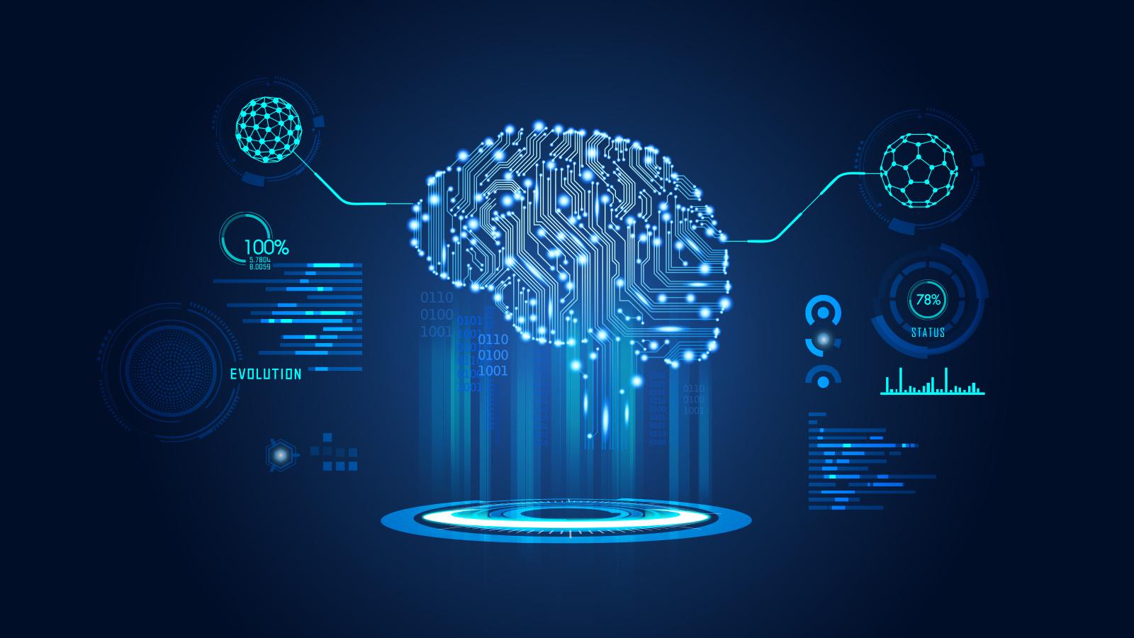 Machine Learning genético e seu inovador uso para previsão de doenças
