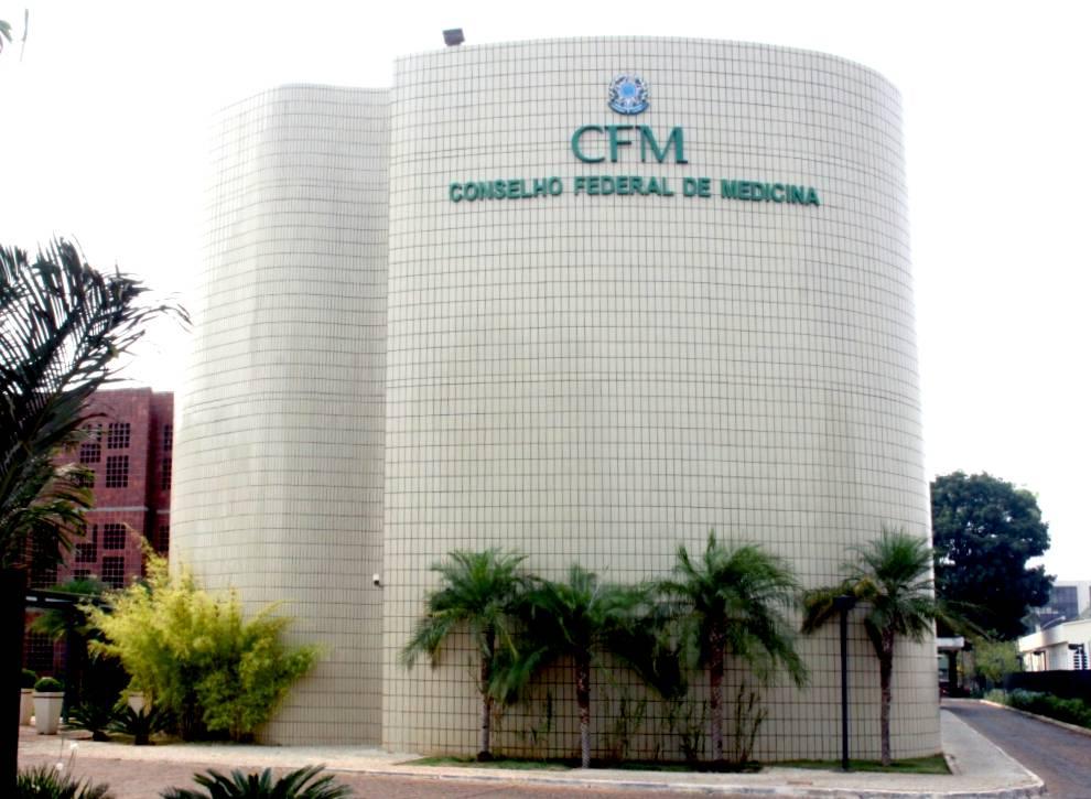 Entenda quais as atribuições do CRM e do CFM