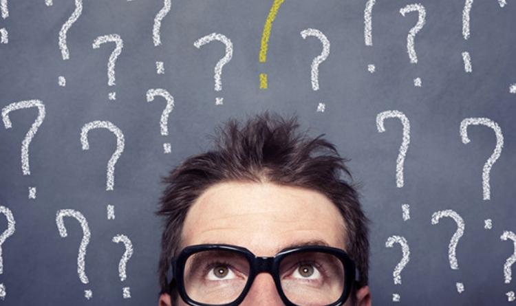 Existem 5 tipos de curiosidade – qual você tem?