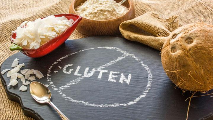 Ingestão de glúten na infância relacionada ao aumento da incidência de Doença Celíaca