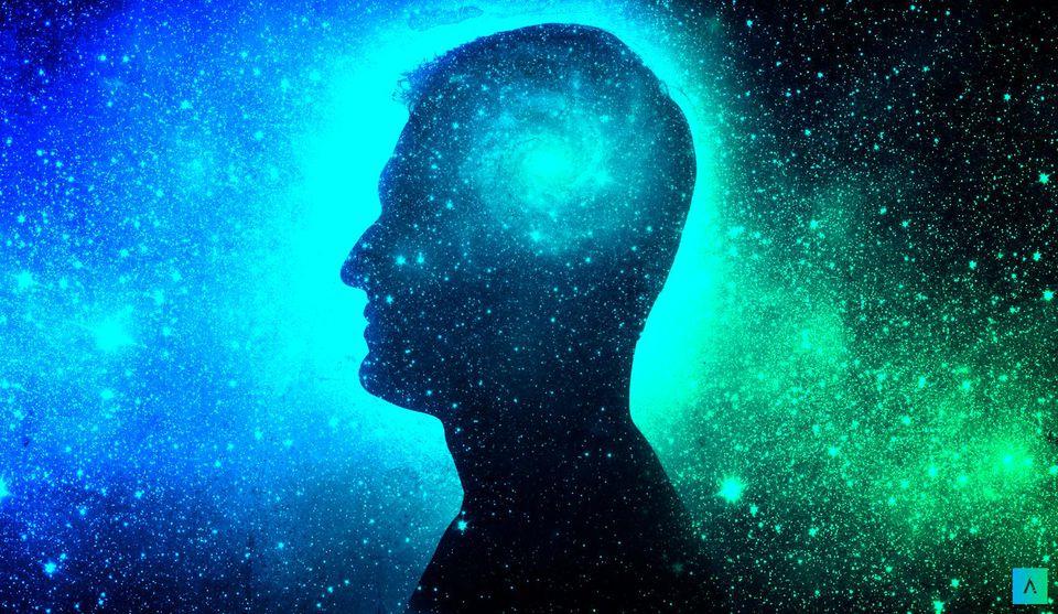Está tendo problemas para manter o foco? 2 técnicas de mindfulness para treinar a concentração